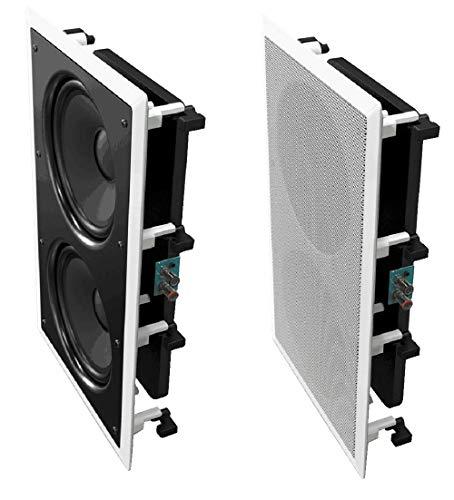 OSD Audio IWS-88