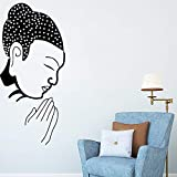 zqyjhkou Vinyl Wall Decal Office Quote Art Motivation Decor Stickers Murals Removable Art Mural Team...