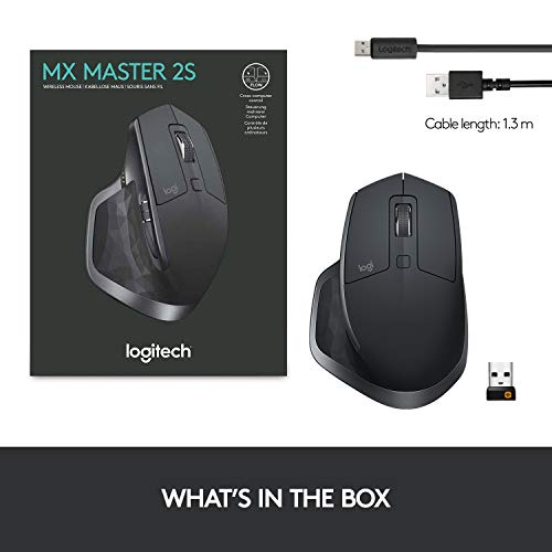 Build My PC, PC Builder, Logitech 910-005131