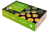 Nuggets Luca Corn Flakes Estuche 200gr Vegana