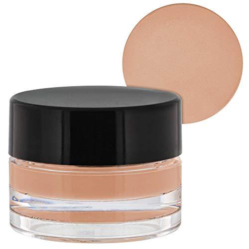 Belloccio High Definition Medium Shade Makeup Concealer 5 gram Jar -...
