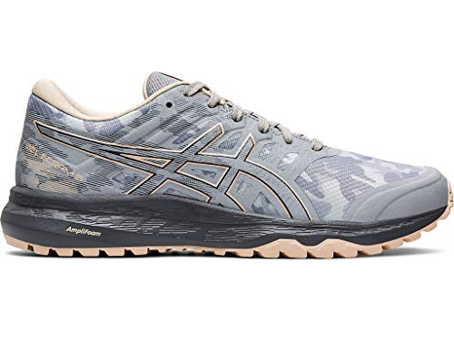 ASICS Women's Gel-Scram 5 Running Shoes