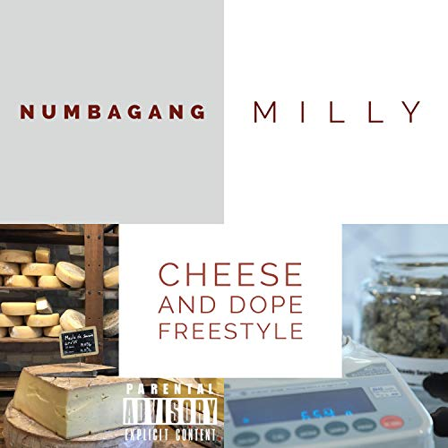 cheese and dope - 8
