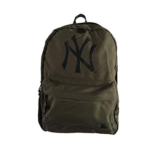 New Era Sac à dos MLB Stadium Pack New York Yankees - Ref. 11587650