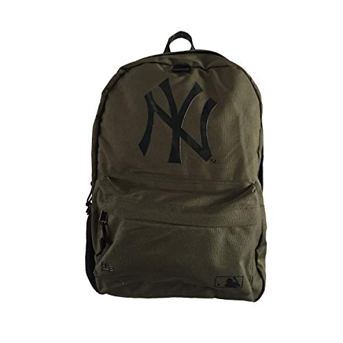 New Era Sac à dos MLB Stadium Pack New York Yankees - Ref. 11587650