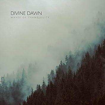 Divine Dawn