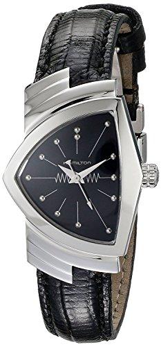 Hamilton reloj American Classic Ventura Lady Venture H24211732Ladies