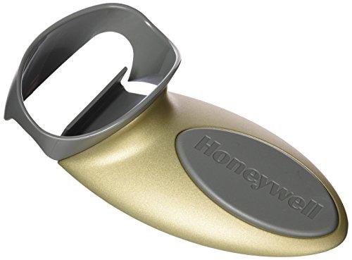 Honeywell 46-46633 - Accesorio para lector de códigos de barras, color Dorado
