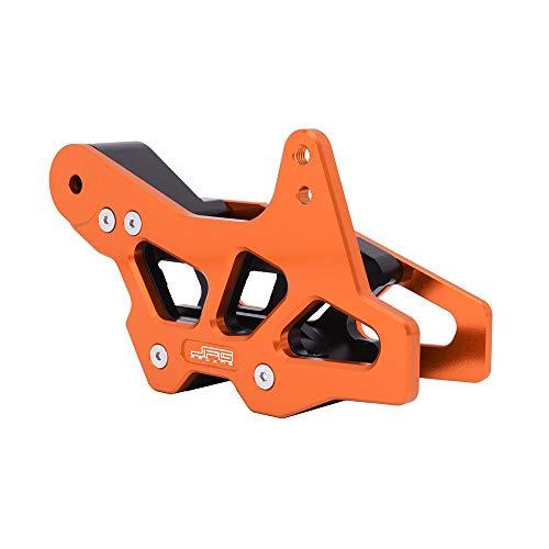 JFG RACING CNC Kettenschutz für K.T.M 125-530 alle Modelle SX SXF SMC Freeride Enduro