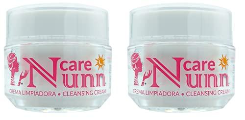 Cremas Nunn Care marca Nunn Care