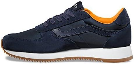Runner Boom Boom Running Shoes