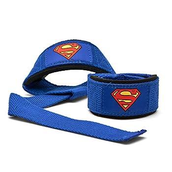 Best superman crossfit Reviews