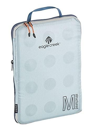 Eagle Creek Pack-It Specter Tech Structured Cube M - Gepäckorganisation