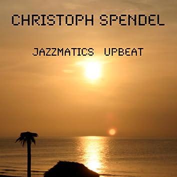 Jazzmatics Upbeat