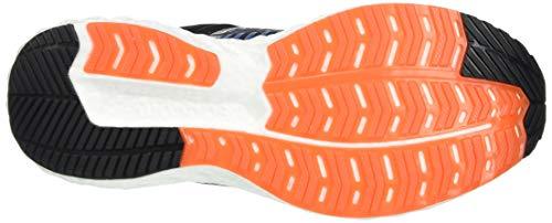 Saucony Men's Triumph Shoes