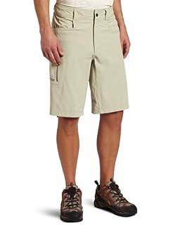 "Outdoor Research Men's Ferrosi 12"" Shorts, Cairn, 30 (B005BVPJMC) | Amazon price tracker / tracking, Amazon price history charts, Amazon price watches, Amazon price drop alerts"