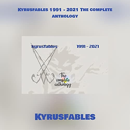 Kyrusfables