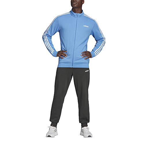 Adidas MTS Co Relax trainingspak, heren