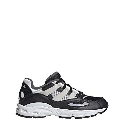 adidas LXCON 94 Shoes Men's, Black, Size 10