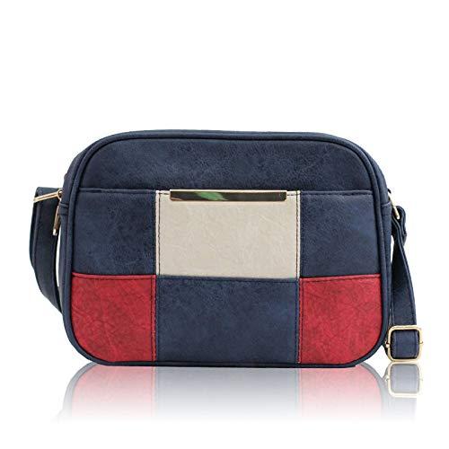 pk bolso mujer 2020 bolsos para mujer de marca de diseñador bolsos...