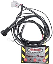 jd fuel injection tuner