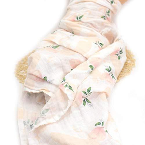 Gbc-handdoek voor kinderen, dubbel, katoen, hoge dichtheid, voor baby's, comics, badhanddoek, huishouden