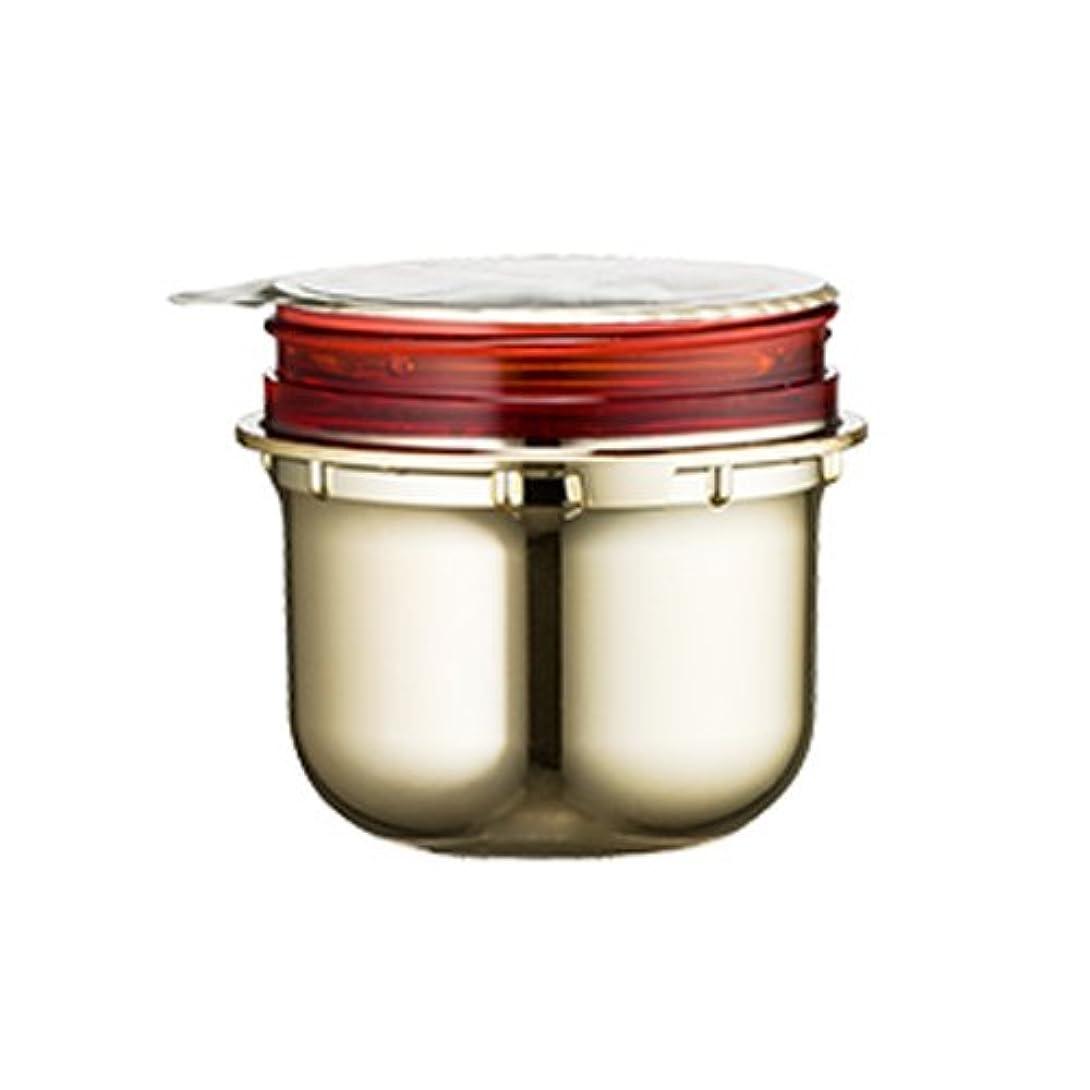 柔らかさ甘やかす作成するアスタリフト ジェリーアクアリスタR 40g レフィル (詰め替え用)