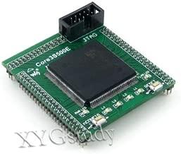 (Standard-1) Core3S500E XC3S500E XILINX Spartan-3E FPGA Evaluation Development Core Board + XCF04S Flash @XYG