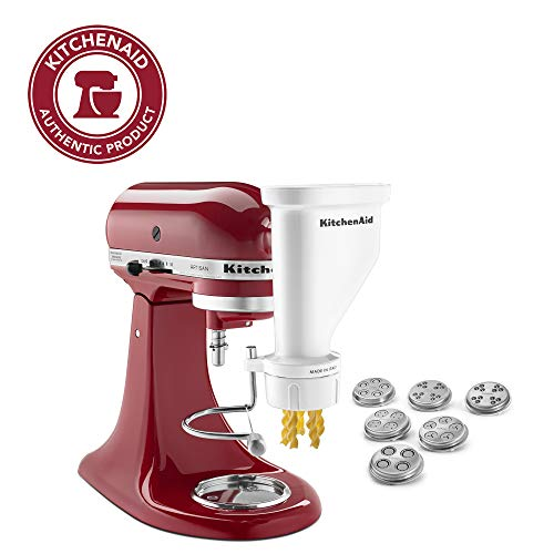KitchenAid...