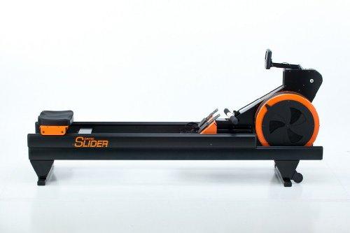 Oartec Slider Vogatore Professionale