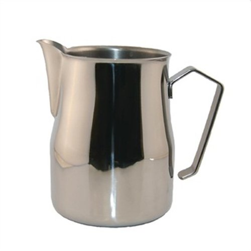 cl027Barista Latte Art jarra de leche, 500ml