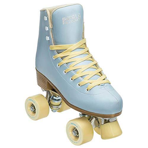 Impala Rollerskates - Sky Blue - 4