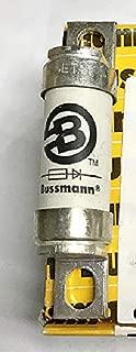bs88 4 690v