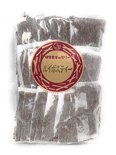 ルイボスティー ( ルイボス茶 ) 30袋(5g×30)【 ルイボスティ ティーバッグ 】健康茶ギャラリー