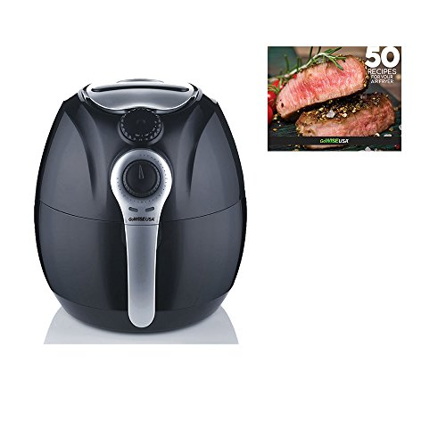 GoWise Dial Control Air Fryer*