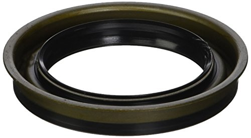 Timken 710652 Transfer Case Input Shaft Seal