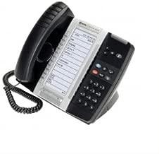 Mitel 5330e IP Phone (50006476) (Renewed)