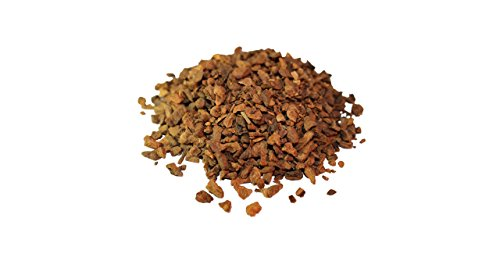 Dandelion Roasted Root Coffee 100g from The Spiceworks - Hereford Herbs & Spices