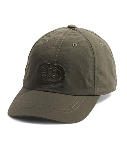 The North Face Horizon Hat, New Taupe Green, S/M