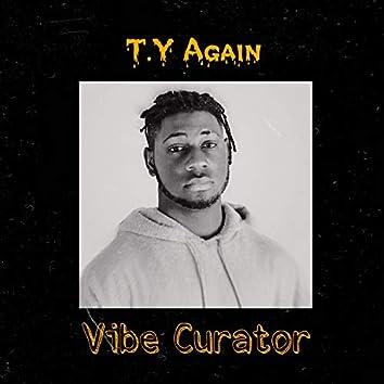 Vibe Curator
