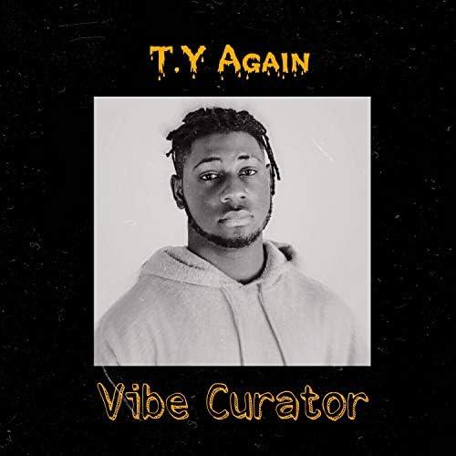 T.Y Again