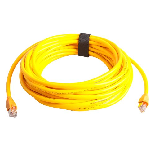 WholesaleLed Lan Kabel voor BMW ICOM (10 Meter)