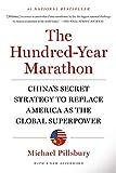 The Hundred-Year Marathon: China...