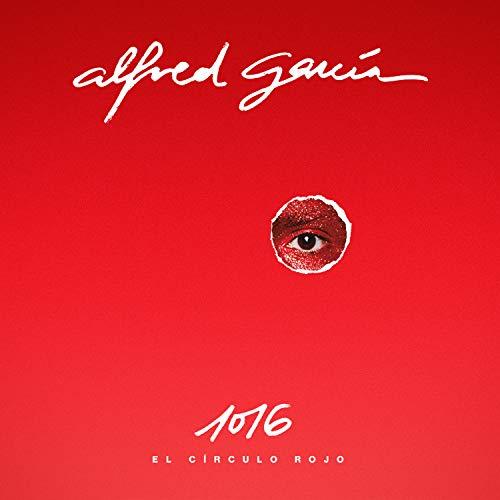 1016/El Círculo Rojo (Ed. Firmada Limitada)