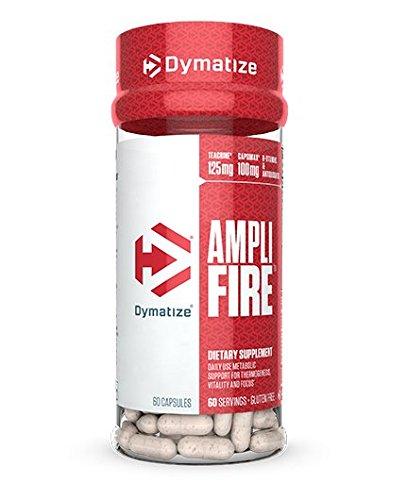 Dymatize Complete Multi-Vitamin, 60 Tablets