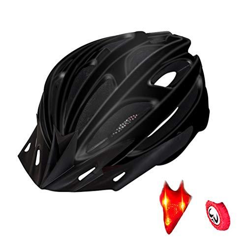Kampre ultralichte fietshelm, veiligheidsinstelbare fietshelm, mountainbike-helm