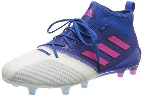 Adidas BB4319_41 1/3, Football Cleats Mens, Navy