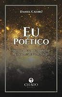 Eu poético (Portuguese Edition)