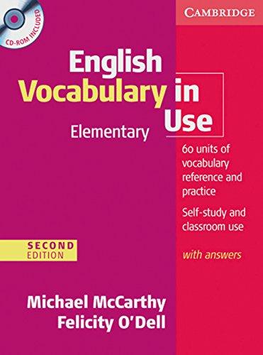 Los mejores Libros para aprender Inglés POR TU CUENTA