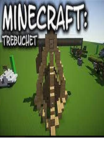 If Notch Was Mad At SkyDoesMinecraft - Minecraft, Highlights Books of OwltoCatch, the incredible book for Kids Books about (English Edition)